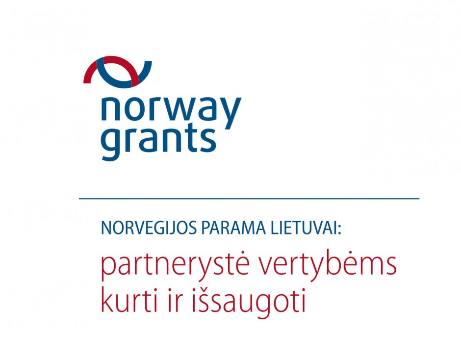 norway_grants_programos_zenklas_jpg